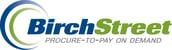 BirchStreet_logo_final