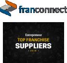 franconnect award v3