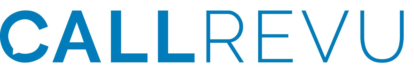 CR_Logo_blue Larger