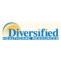 Diversified Healthcare Resources