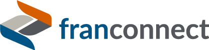 FranConnect-Logo-PRIMARY-Color-Small