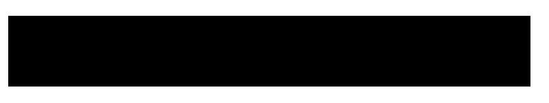 LOGO_Knowland-black logo-large
