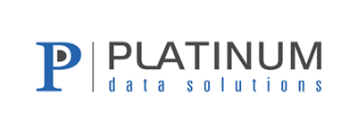 Platinum Data