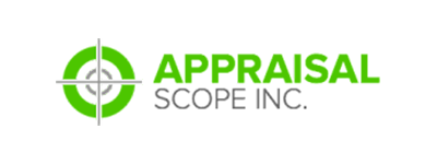 Appraisal Scope