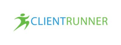 ClientRunner