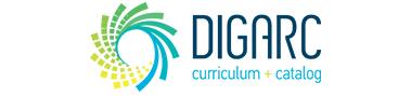 DigArc