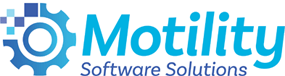 Motility Software