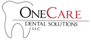 OneCare Dental Solutions