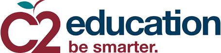 c2-education