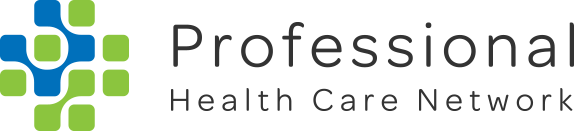 Professional Health Care Network